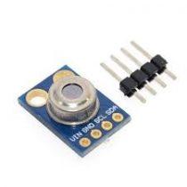 Sensor temperatura remoto