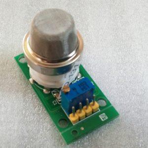 MQ-131 Sensor Ozono