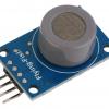 Sensor-CO-1.png