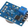 Sensor-CO-3.png