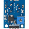 Sensor-CO-4.png
