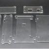 caja-Mega-3.png