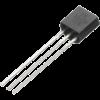 Transistor NPN 2n2222