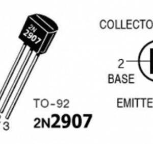 Diagrama de uso