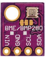 sensor bme 280